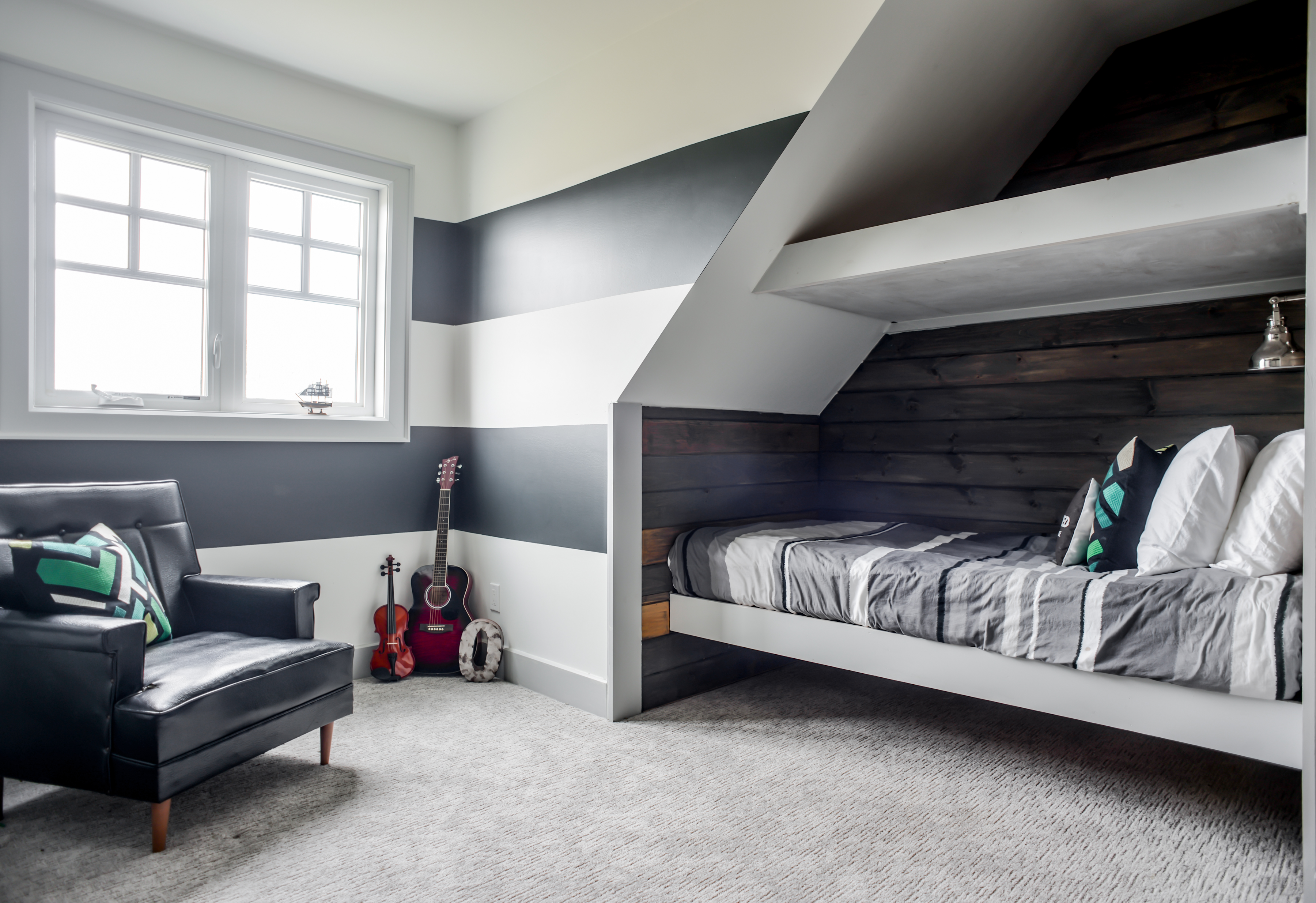 design interior before gallery bedrooms architectural digest incredible after photos transformations bedroom see all